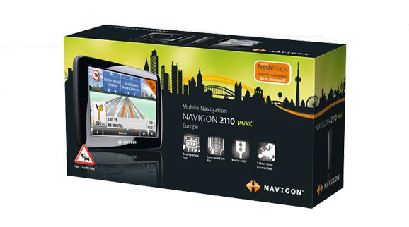 navigon_2110_max_packung